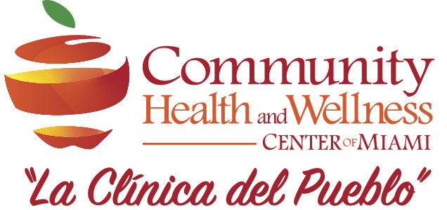 Community Health and Wellness Center of Miami